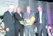 Anniversaire : Le Hassania d'Agadir a soufflé sa 65ème bougie