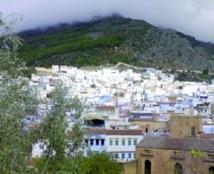 Le Maroc troisième en terme des tendances de réservation : Signature d'un accord pour la promotion de la destination de Chefchaouen
