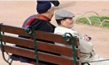 Réforme des retraites : Vers un large débat avec les partenaires sociaux