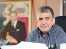 """Driss El Yazami, président du CNDH : """"Le Maroc dispose d'une expérience dans la promotion des droits de l'Homme"""""""