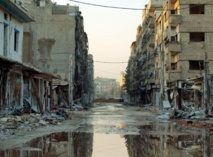 Assad s'accroche : Moscou croit encore à une solution politique en Syrie