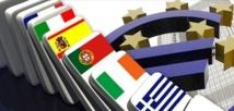 Crise dans la zone euro : Les Grecs ne croient pas à la lutte contre l'évasion fiscale