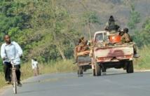 Regain de tension dans la capitale centrafricaine : Les rebelles progressent vers Bangui