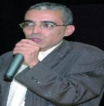 Tinu ou hymne à la poésie amazighe