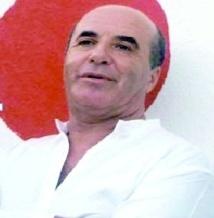 Abderrahmane Ouardane expose à Amadeus : «Couleurs flamboyantes» met à l'honneur la peinture marocaine