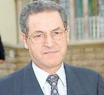 Mohand Laenser, ministre de l'Intérieur : L'organisation des prochaines élections est liée à la mise en œuvre des dispositions de la nouvelle Constitution
