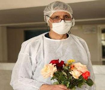 Abderrahim Benyazghi, directeur du Centre régional de transfusion sanguine de Fès