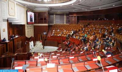 Le projet de loi réorganisant l'Académie du Royaume disséqué en commission parlementaire