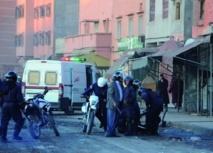 10 personnes déférées aujourd'hui devant la justice : Les factures d'eau et d'électricité font monter la tension à Marrakech