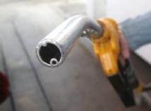 Vers l'augmentation des prix des hydrocarbures : Le cadeau empoisonné de Benkirane en guise de vœux de fin d'année