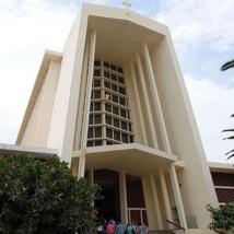 Eglise évangélique au Maroc : Un licenciement se transforme en feuilleton judiciaire