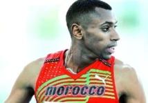 Athlétisme national : L'année dopage