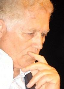 Abdellah Laroui, le traducteur