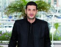 Nabil Ayouch: Sidi Moumen revisité
