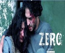 «Zéro» et «Maouchouma», la polémique