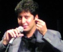 Taha Adnan, ambassadeur culturel à Bruxelles