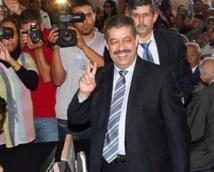 "Chabat met fin à la domination des ""Fassi"""