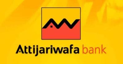 Attijariwafa bank élue «Banque la plus sûre au Maroc et en Afrique en 2020» par Global Finance