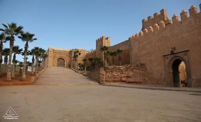 La réhabilitation et la valorisation du patrimoine marocain au cœur d' une rencontre scientifique à Rabat