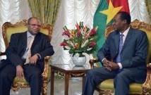 """Ansar Dine remet sa """"plateforme politique"""":  Les islamistes maliens lâcheraient du lest"""