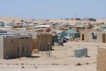 Le spectre des kidnappings plane sur les camps de Tindouf : Le DRS algérien a donné ordre au Polisario d'élever l'alerte à son niveau maximal