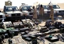 L'infiltration du Polisario par AQMI, une menace grave : La sécurité du Maghreb et du Sahel en question