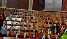 La loi de Finances devant le Conseil constitutionnel : L'opposition met en cause la constitutionnalité du recours à l'article 77