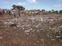 L'éradication des bidonvilles n'est pas pour demain : Statistiques et réalité ne font pas la paire