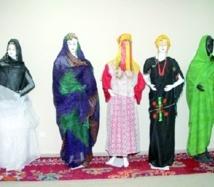 La coopérative Imam Boukhary en action : Créée par un groupe de femmes originaires de Laâyoune
