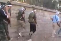 Violents affrontements  autour de l'aéroport d'Alep : L'offensive rebelle prend de l'ampleur en Syrie