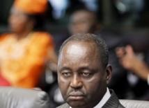 Le président centrafricain limoge son fils : Les rebelles acceptent de négocier