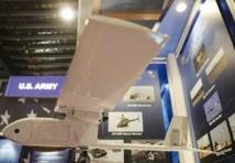 L'Iran annonce avoir intercepté deux mini-drones américains : Washington espionne Téhéran