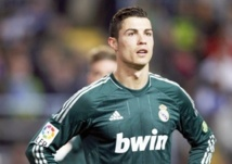 Ronaldo minimise les tensions au Real Madrid