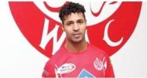 Houbri rejoint le WAC : Jamal Allioui et Khalid Sekkat se rapprochent du complexe Benjelloune