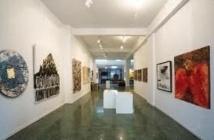 """""""Rêves de femmes""""   à la galerie Nadar   «Faire de l'art un  vecteur de renforcement socioéconomique d'un groupe de femmes»"""