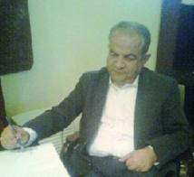 Entretien avec l'écrivain palestinien Nadir Moujil : L'intellectuel arabe a failli à sa mission avant-gardiste