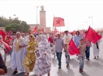 Vers des  changements majeurs dans la répartition des pouvoirs entre l'Etat central et les acteurs locaux : La régionalisation avancée vise à enraciner la démocratie territoriale