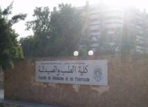 Les examens de médecine et de pharmacie reportés : Fin du bras de fer entre les enseignants et le ministre de la Santé