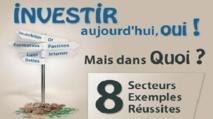 """Colloque à Paris sur """"les relations France-Maroc : Opportunités d'investissement et d'emploi"""