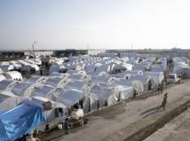 La crise syrienne divise le pays du Cèdre : Le Liban réclame un soutien international