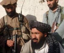 Aussitôt tué aussitôt remplacé : Arrivée d'un successeur du mollah Nazir au Pakistan
