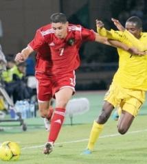 "Abdelaziz Barrada : ""Redorer le blason du football marocain"""