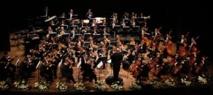 En concert les 7,8 et 11 janvier courant : L'Orchestre philharmonique du Maroc donne le la