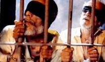 Ouverture à Kénitra des Journées du cinéma des droits de l'Homme
