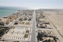 Oued Eddahab-Lagouira étale ses potentialités