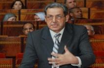 Bras de fer entre le PJD et le ministre de l'Intérieur