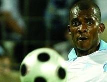 """Kaboré: """"L'objectif du Burkina Faso, sortir des poules"""""""