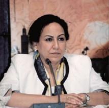 L'historienne Bahija Simou apporte la preuve scientifique de la marocanité du Sahara