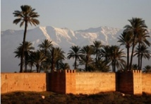 Bien des régions subissent la même misère qu'Anfgou