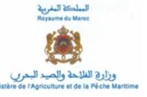 Le ministère de l'Agriculture prévoit un retour à la normale